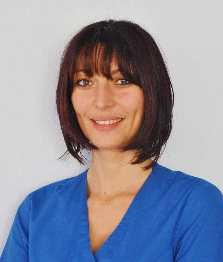 Manuela Rizzi