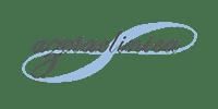 Azeta Clinica Logo
